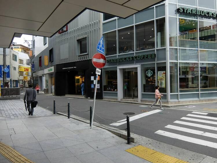枚方下肢静脈瘤スキンクリニック 京阪本線ルート01