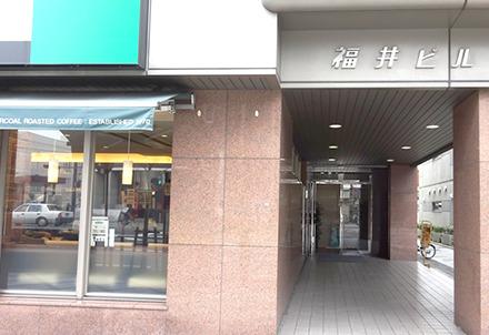東京中央美容外科京都院 JRルート05