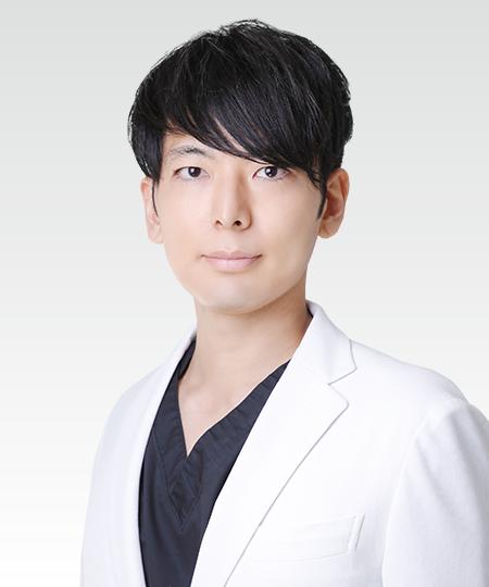 村田 大典 副院長