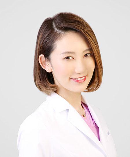 塩満 恵子 副院長